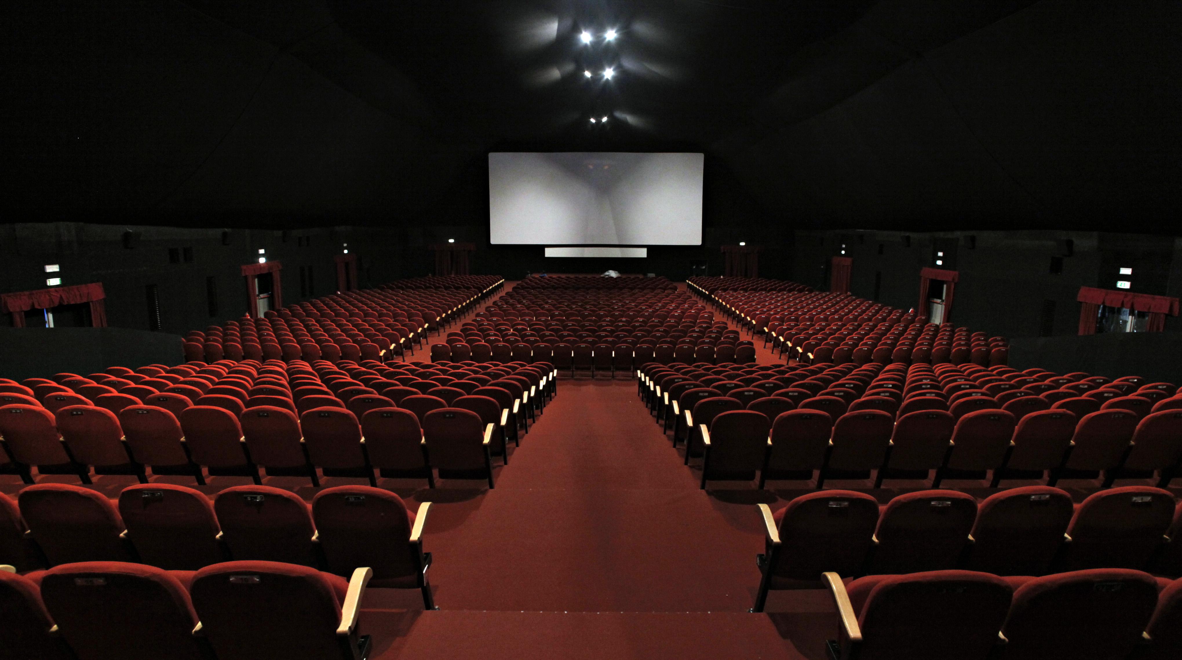 Sala De Cinema Arquivos Cinema Pla Net -> Imagem De Sala De Cinema
