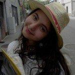 Diana Palmeiro