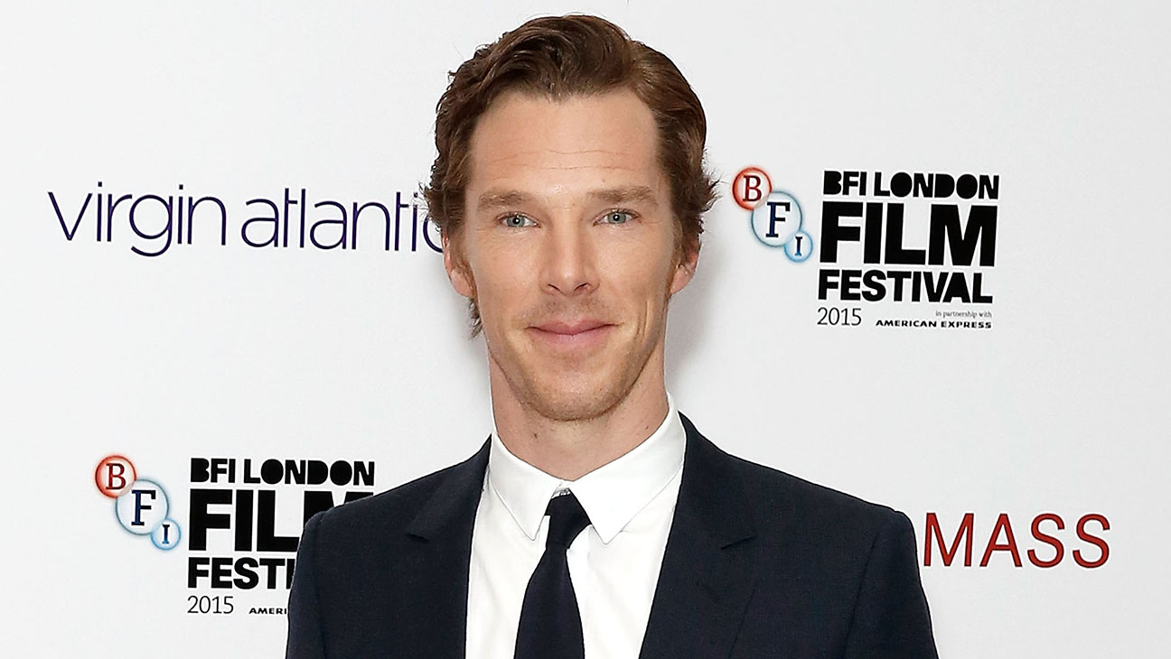 https://cinemaplanet.pt/wp-content/uploads/2015/12/Benedict.jpg