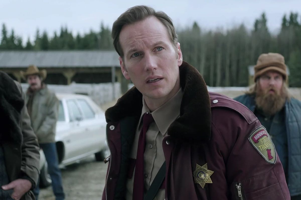 https://cinemaplanet.pt/wp-content/uploads/2015/12/Fargo.jpg