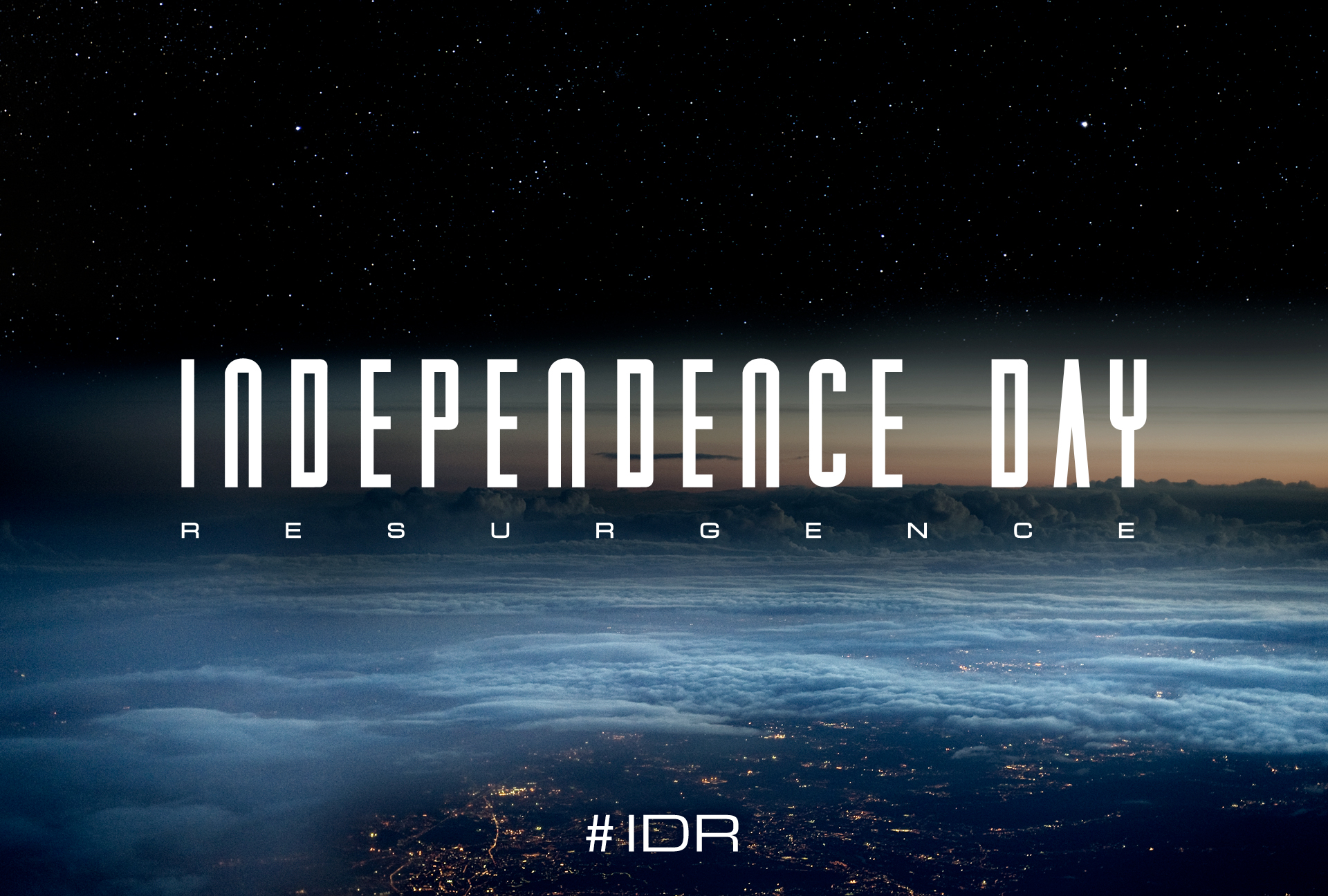 https://cinemaplanet.pt/wp-content/uploads/2015/12/Independence-Day.jpg
