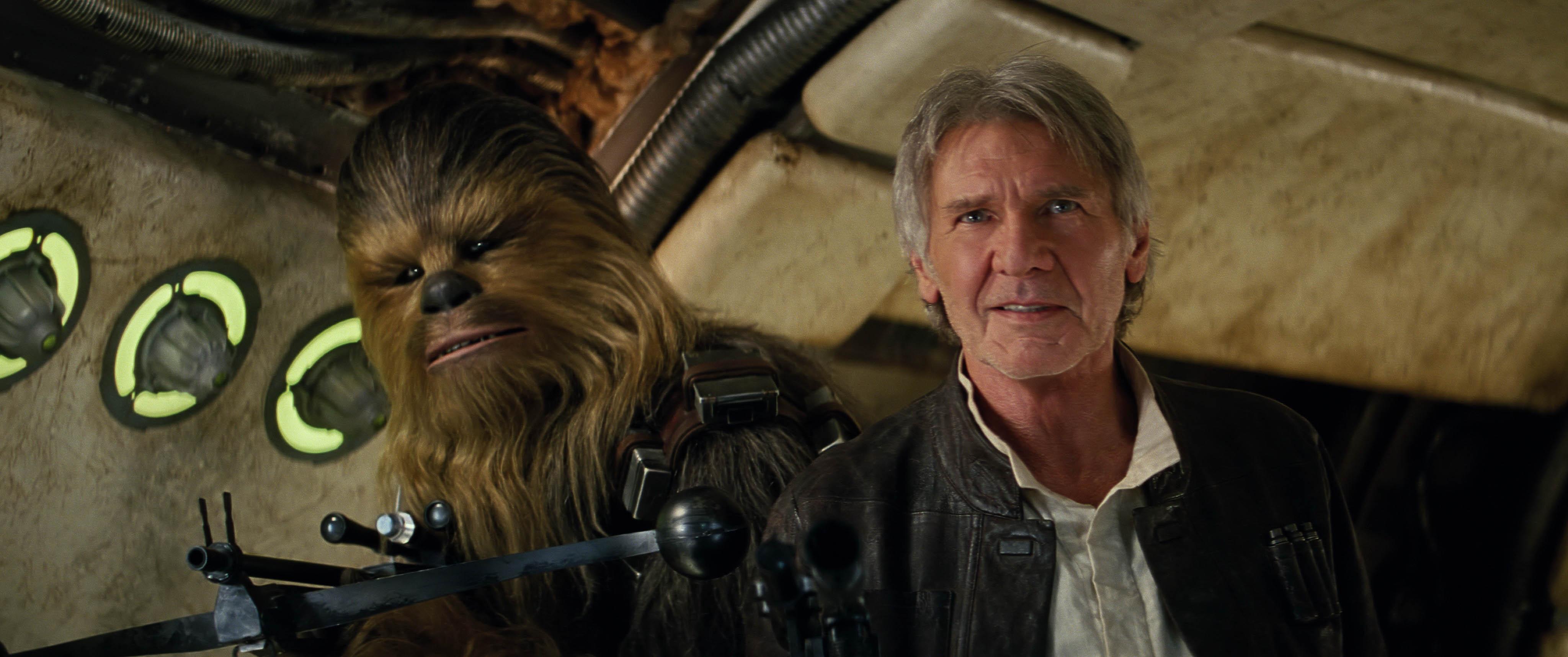 https://cinemaplanet.pt/wp-content/uploads/2015/12/Star-Wars.jpg