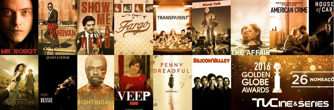https://cinemaplanet.pt/wp-content/uploads/2015/12/TVCINE-GLOBOS.jpg