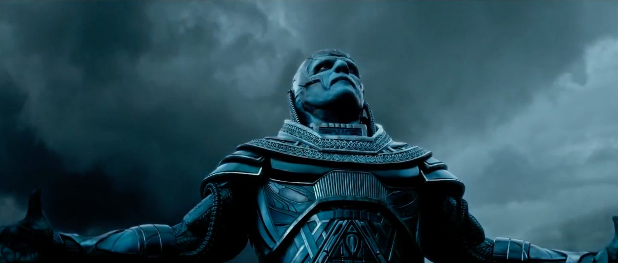 https://cinemaplanet.pt/wp-content/uploads/2015/12/X-MEN-APOCALYPSE.jpg