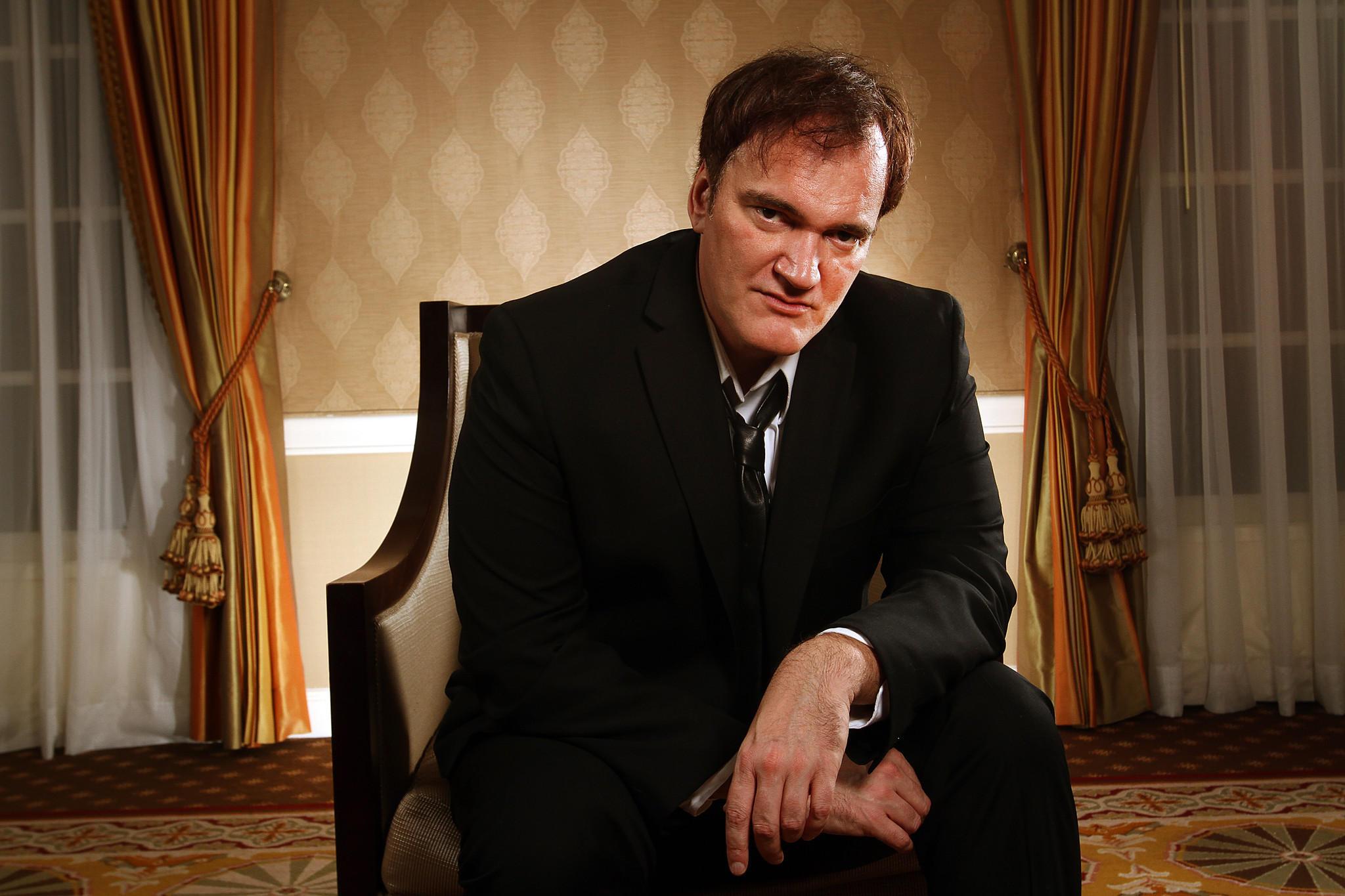 https://cinemaplanet.pt/wp-content/uploads/2016/01/Tarantino-2.jpg