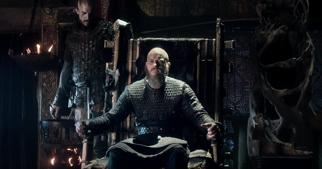 https://cinemaplanet.pt/wp-content/uploads/2016/02/Vikings-TVSeries.jpg