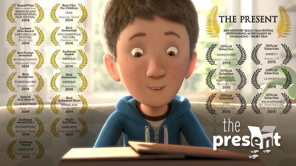 https://cinemaplanet.pt/wp-content/uploads/2016/02/thepresent_plate_awards04-980x550.jpg
