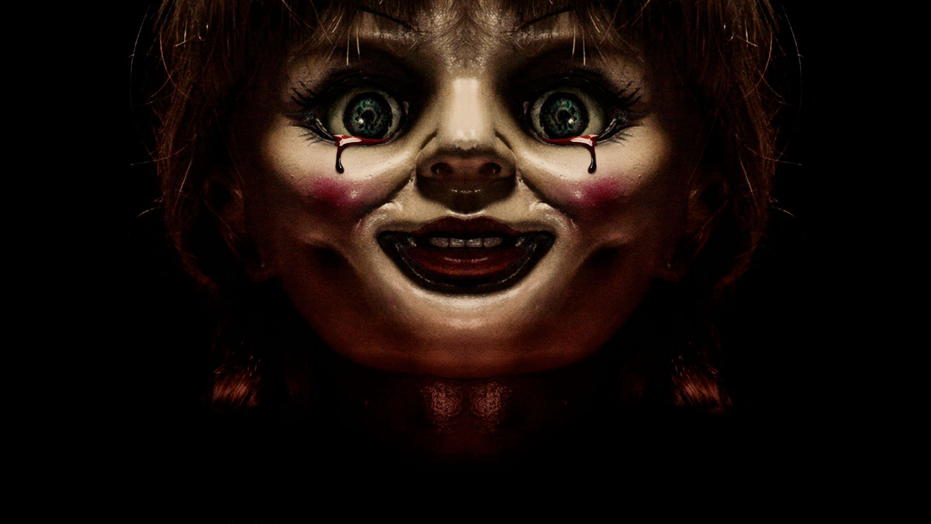 Galerry Annabelle 2 Creation 2017 Wallpapers HD Wallpapers