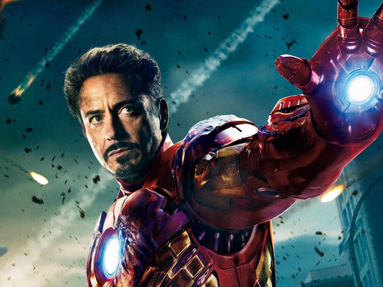 https://cinemaplanet.pt/wp-content/uploads/2016/04/Robert-Downey-Jr-Iron-Man.jpg