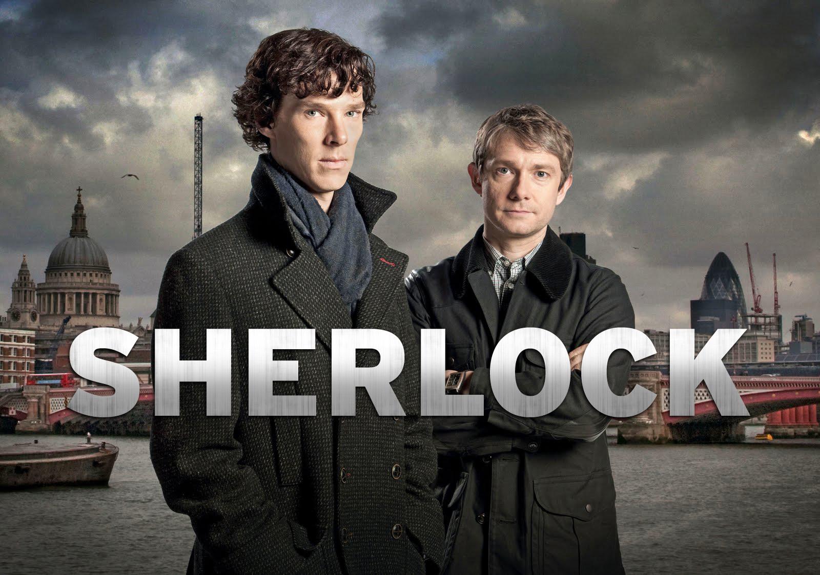 https://cinemaplanet.pt/wp-content/uploads/2016/04/Sherlock.jpg