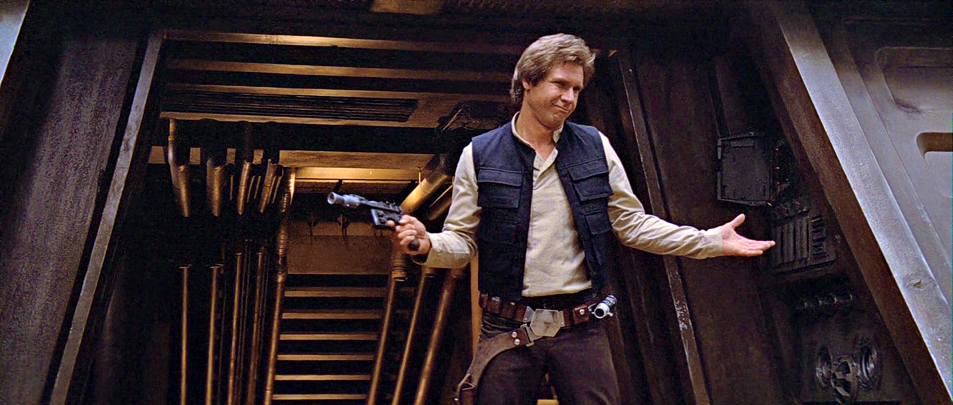 https://cinemaplanet.pt/wp-content/uploads/2016/05/han-solo-return-of-the-jedi.jpg
