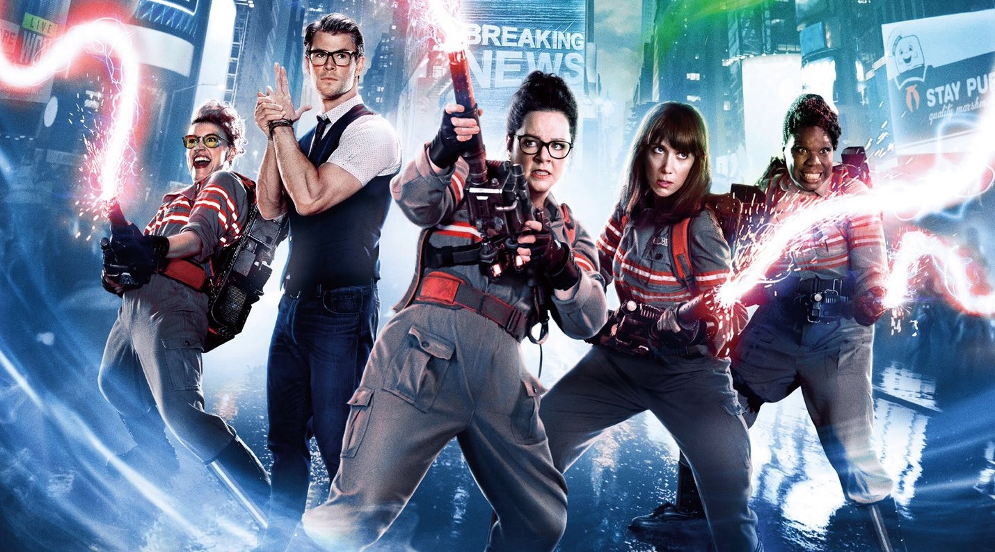 https://cinemaplanet.pt/wp-content/uploads/2016/06/ghostbusters.jpg