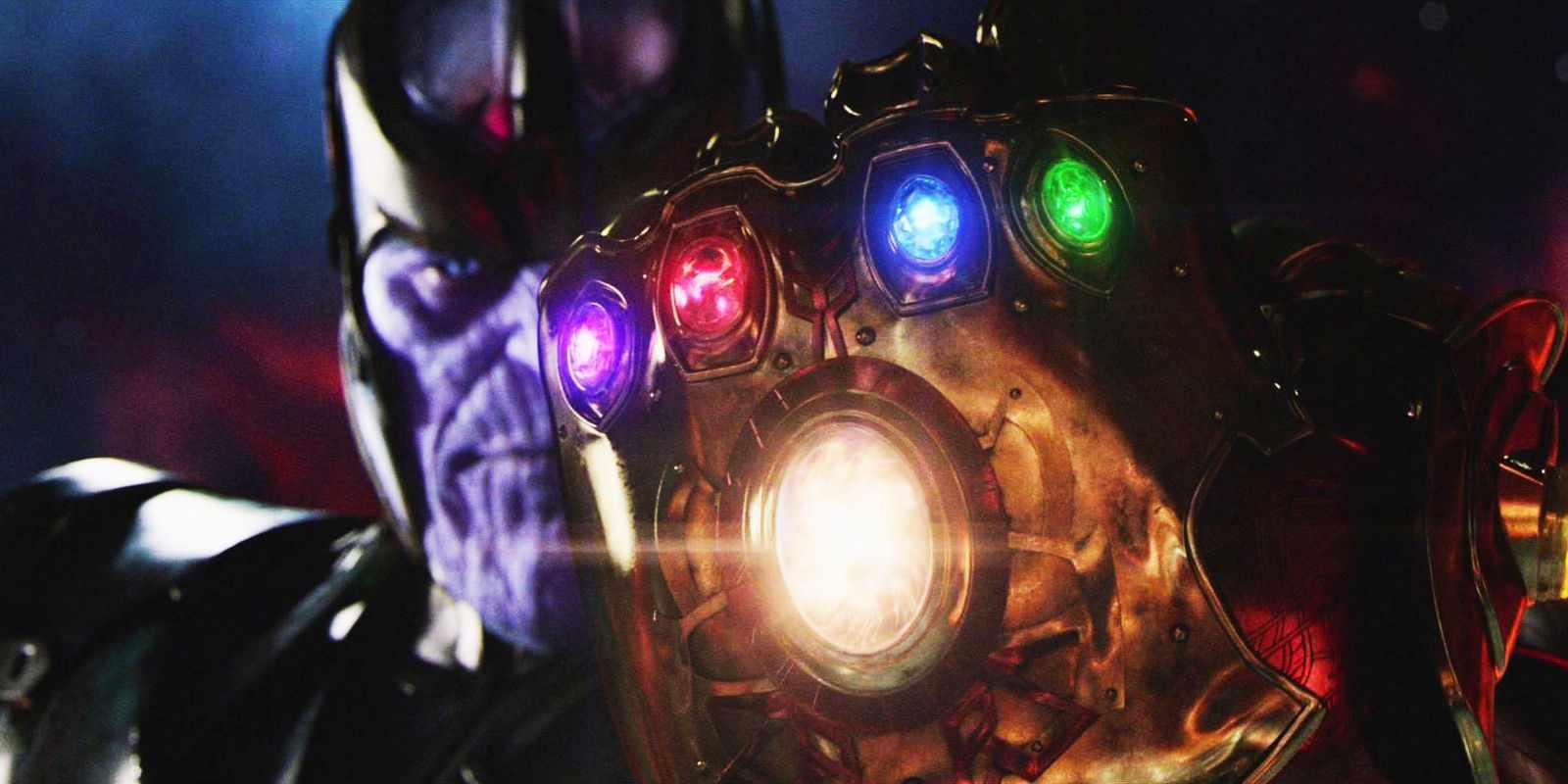 https://cinemaplanet.pt/wp-content/uploads/2016/09/avengers-infinity-war.jpg