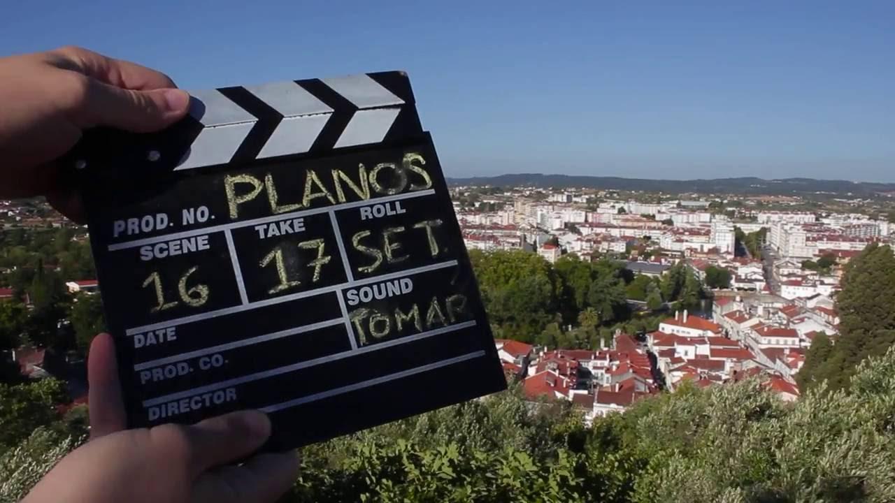 https://cinemaplanet.pt/wp-content/uploads/2016/09/maxresdefault-8.jpg