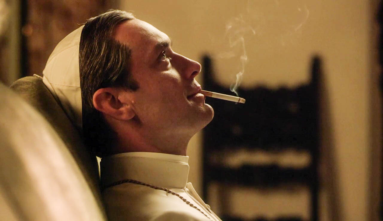 https://cinemaplanet.pt/wp-content/uploads/2016/10/the-young-pope.jpg