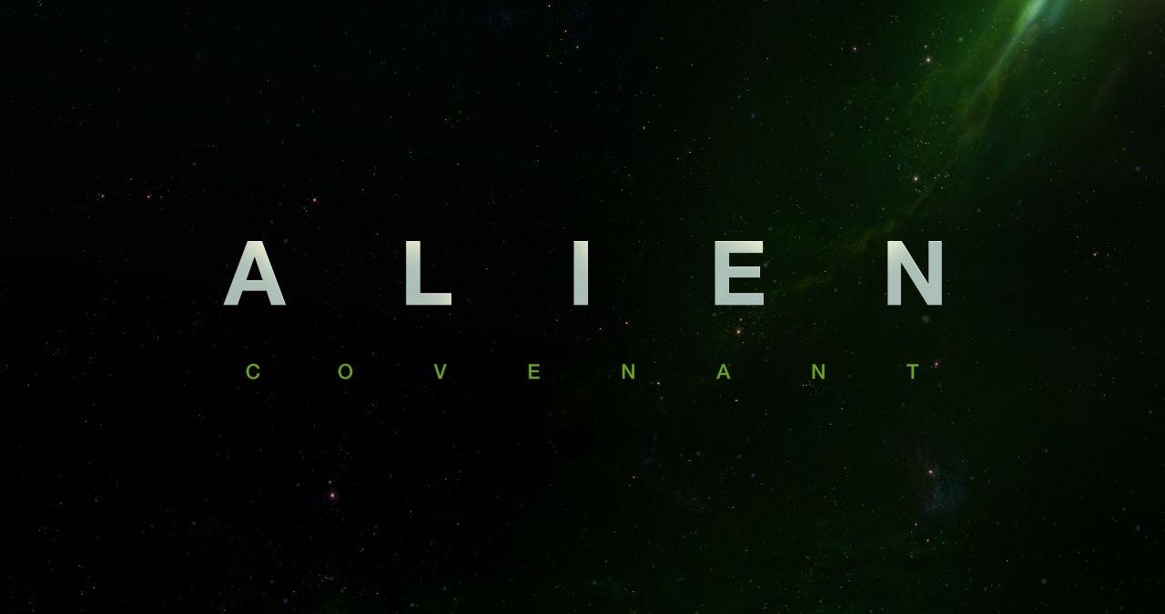 https://cinemaplanet.pt/wp-content/uploads/2016/11/alien-covenant-1280.jpg