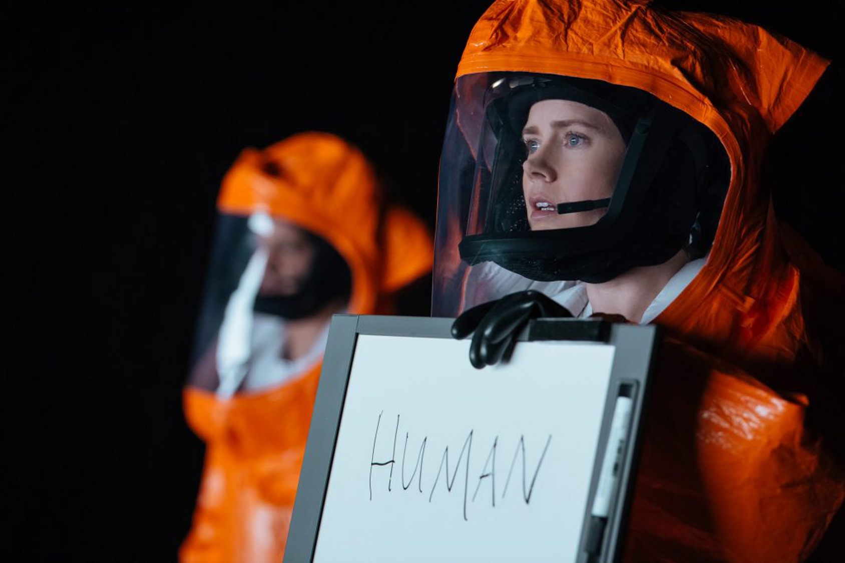 https://cinemaplanet.pt/wp-content/uploads/2016/11/arrival.jpg