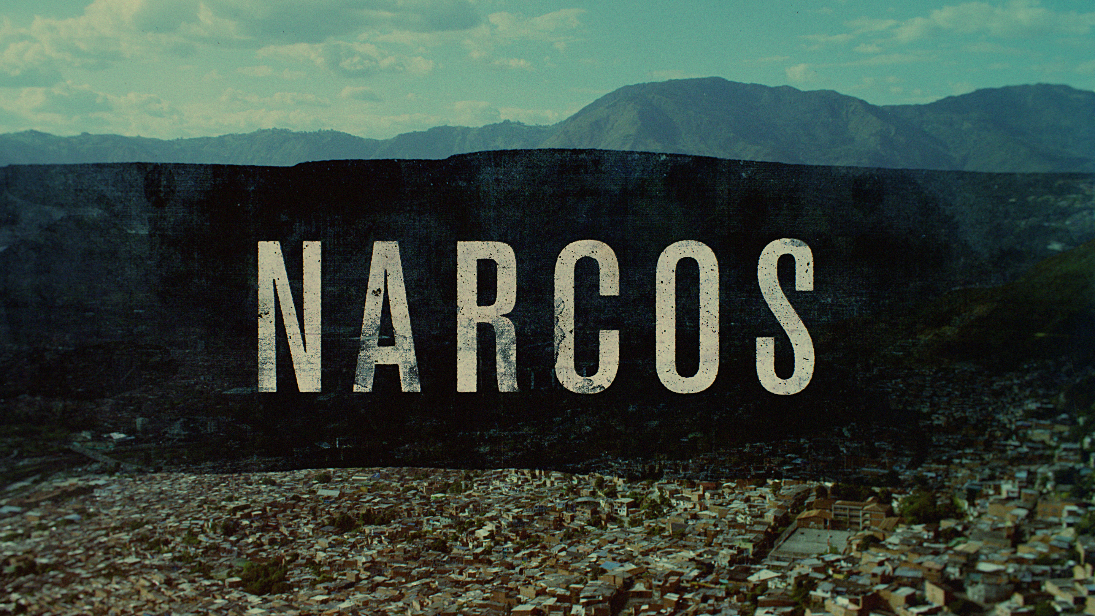https://cinemaplanet.pt/wp-content/uploads/2016/11/narcos.jpg