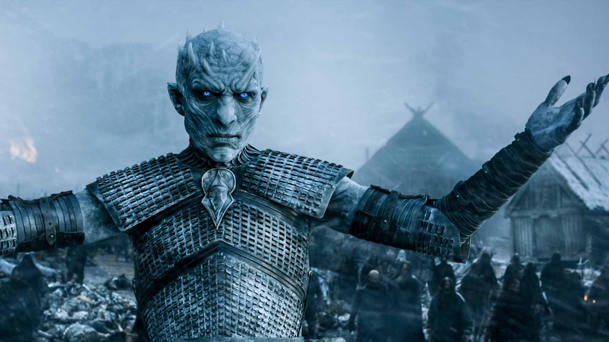 https://cinemaplanet.pt/wp-content/uploads/2016/12/Game-of-Thrones.jpg