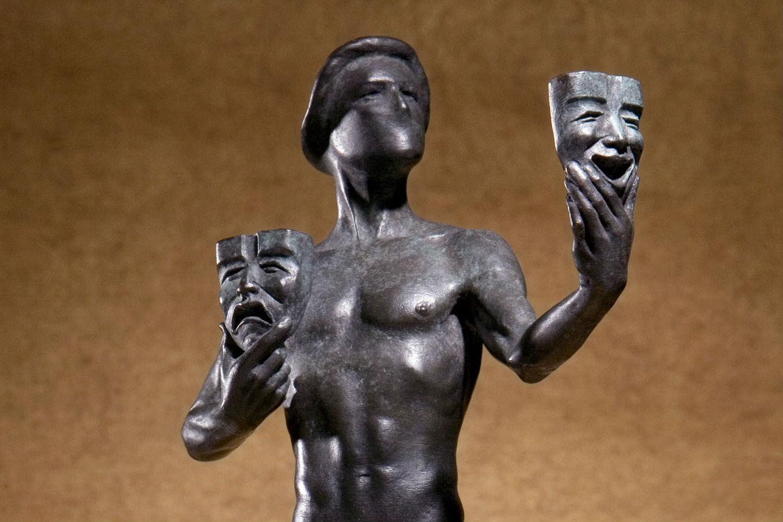 https://cinemaplanet.pt/wp-content/uploads/2016/12/screen-actors-guild-award.jpg