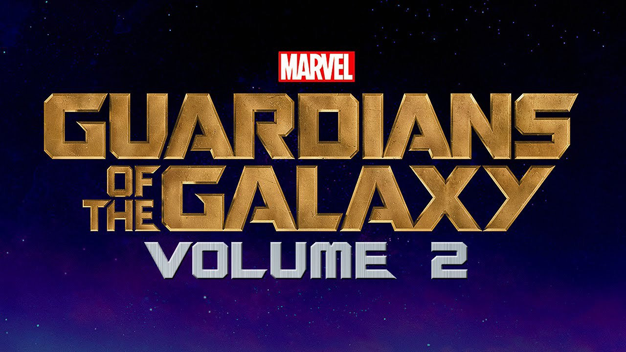 https://cinemaplanet.pt/wp-content/uploads/2017/01/Guardians-of-the-Galaxy-Vol.-2-logo.jpg