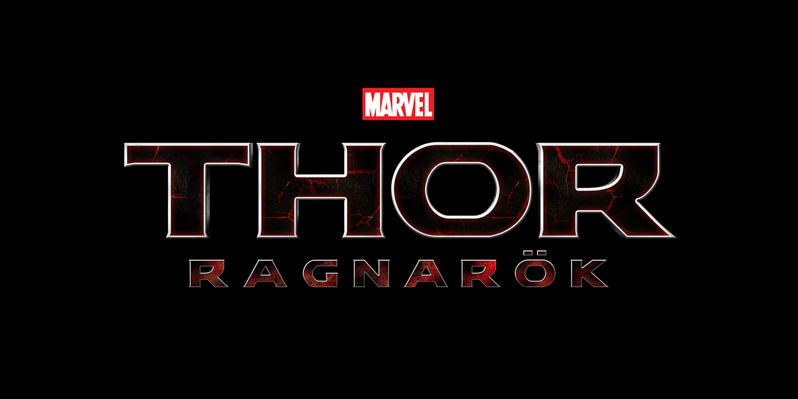https://cinemaplanet.pt/wp-content/uploads/2017/01/Thor-Ragnarok-Fan-Logo.jpg