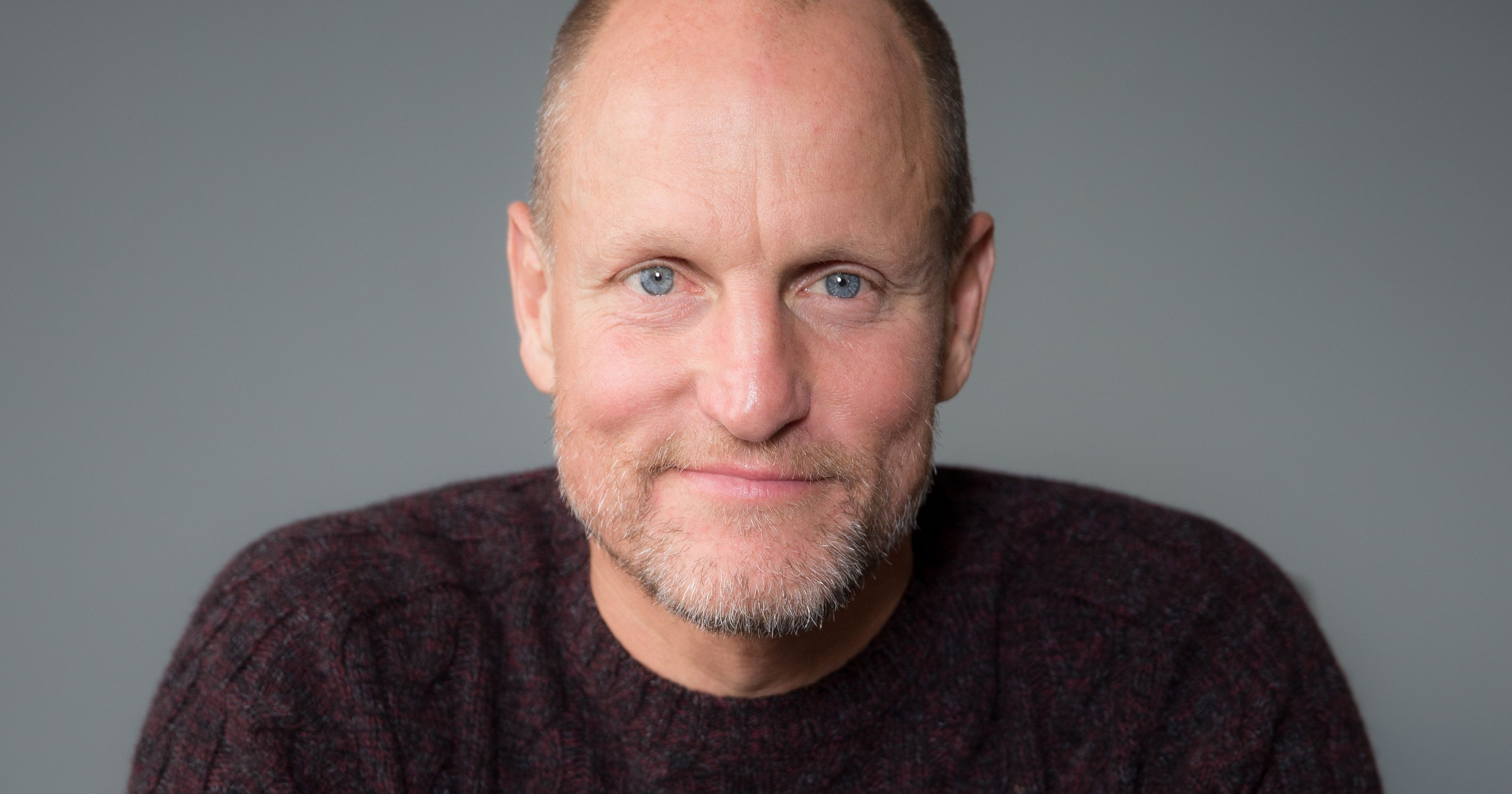 https://cinemaplanet.pt/wp-content/uploads/2017/01/woody-harrelson.jpg