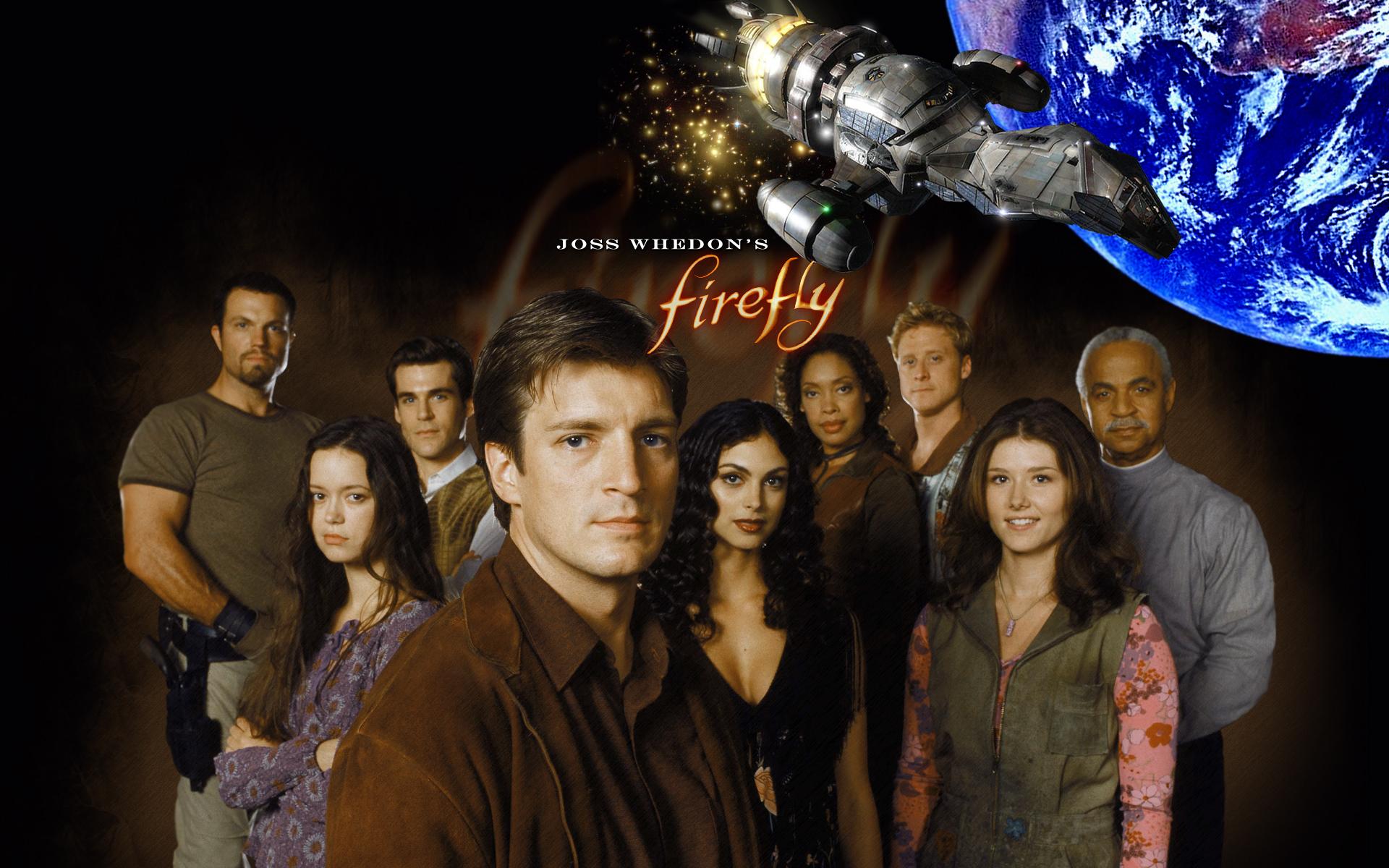https://cinemaplanet.pt/wp-content/uploads/2017/02/firefly-cast.jpg