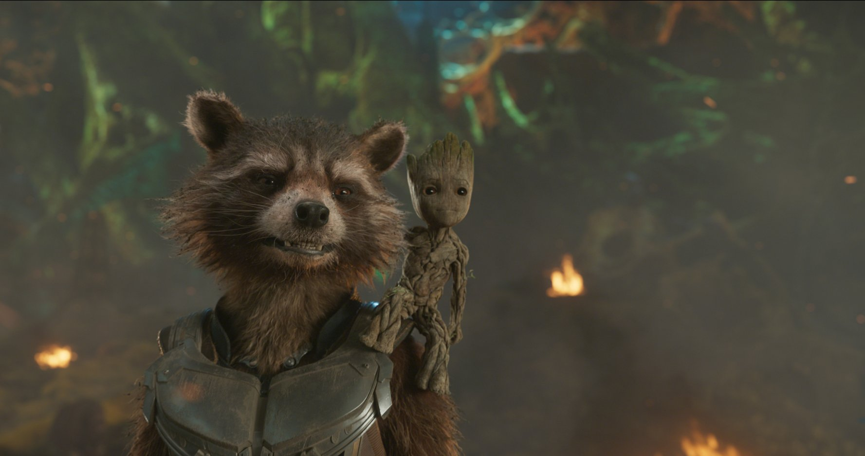 https://cinemaplanet.pt/wp-content/uploads/2017/02/guardians-of-the-galaxy.jpg