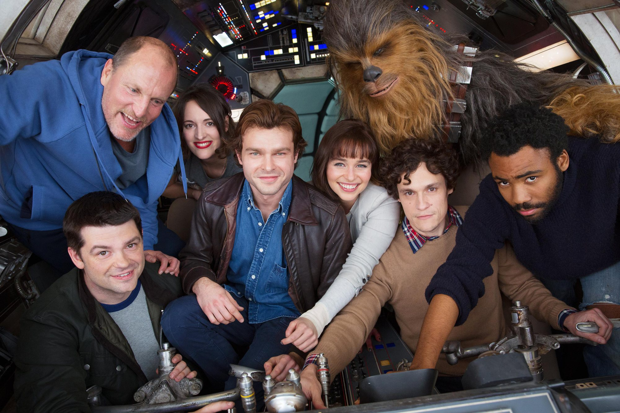 https://cinemaplanet.pt/wp-content/uploads/2017/02/han-solo-movie.jpg