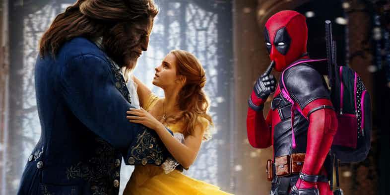 https://cinemaplanet.pt/wp-content/uploads/2017/03/Deadpool-Beauty-and-the-Beast-parody.jpg