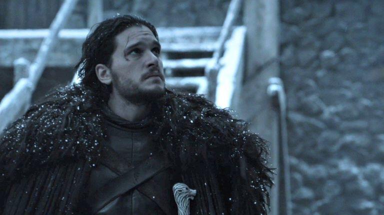 https://cinemaplanet.pt/wp-content/uploads/2017/03/gallery-1462812180-jon-snow-game-of-thrones-recap.jpg