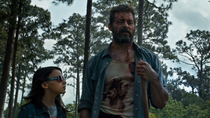 https://cinemaplanet.pt/wp-content/uploads/2017/03/logan.jpg