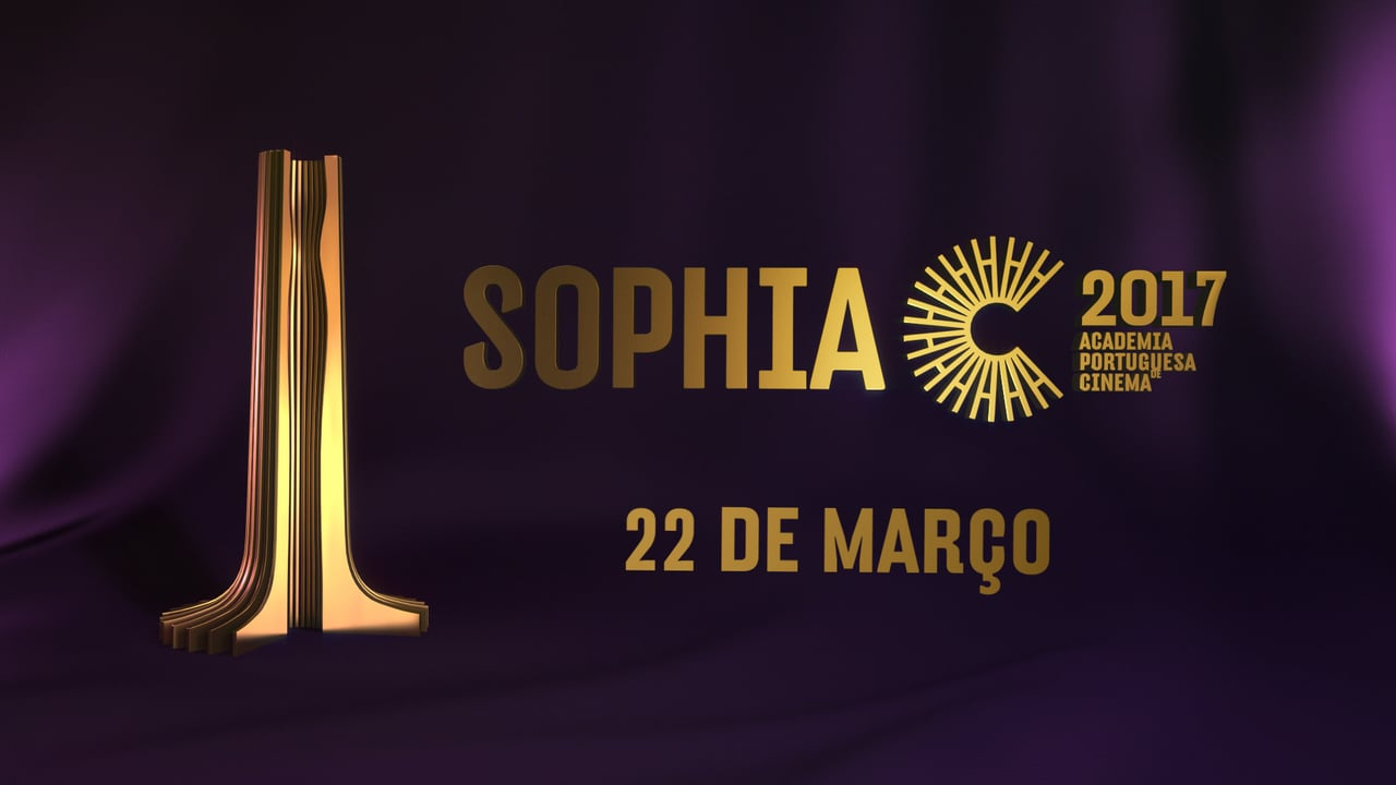 https://cinemaplanet.pt/wp-content/uploads/2017/03/prémios-sophia.jpg