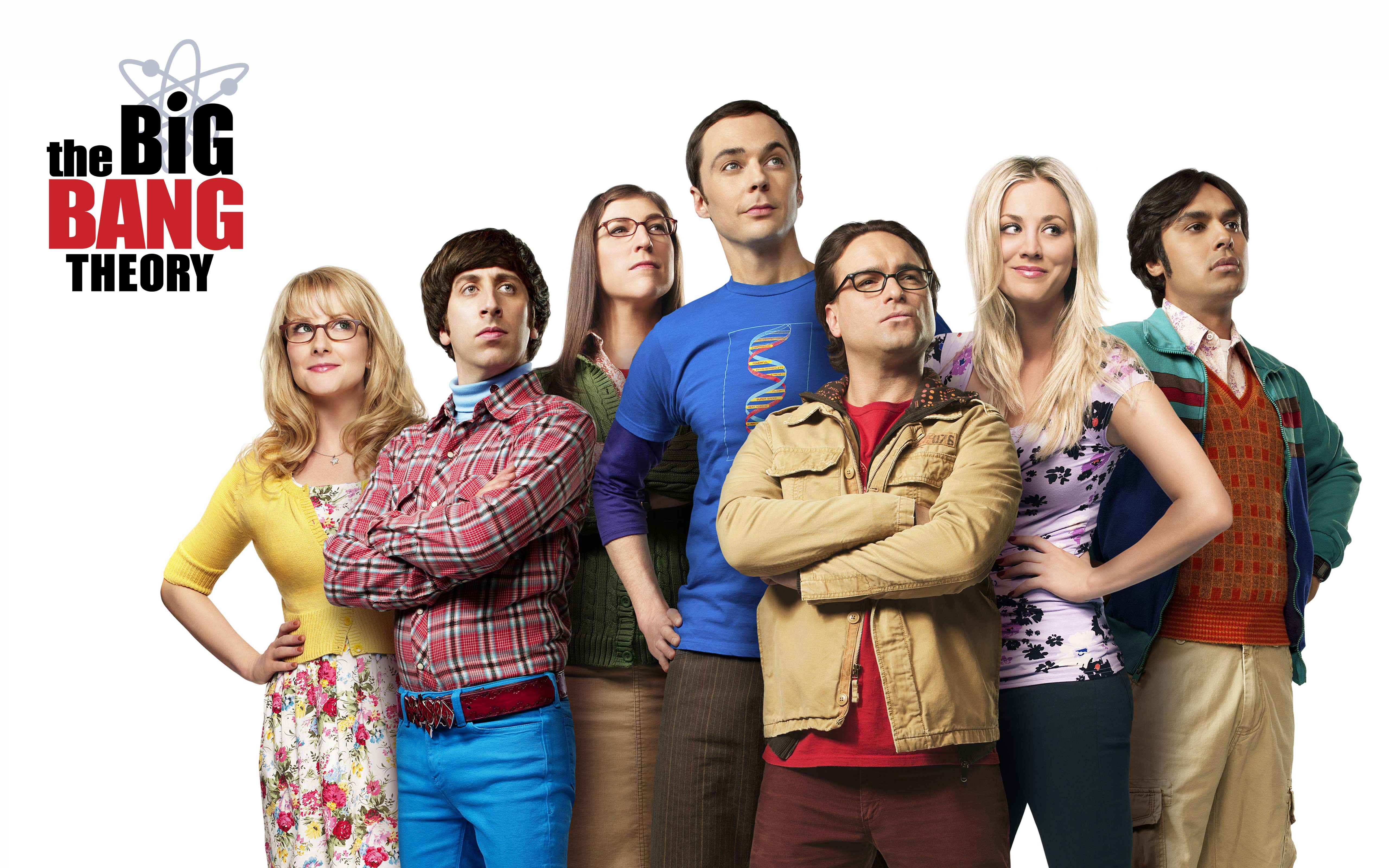 https://cinemaplanet.pt/wp-content/uploads/2017/03/the-big-bang-theory.jpg