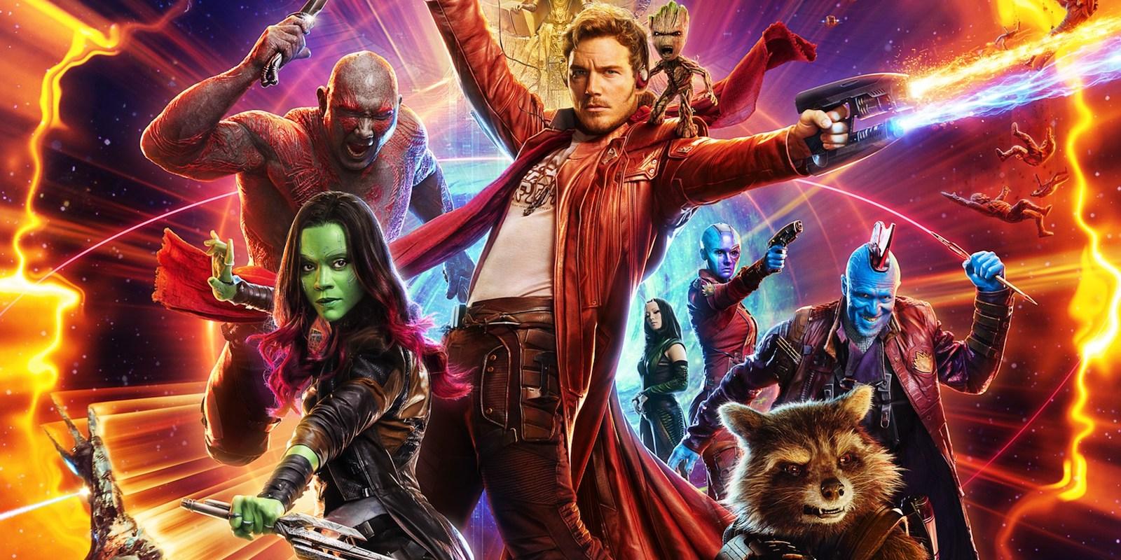 https://cinemaplanet.pt/wp-content/uploads/2017/04/Guardians-of-the-Galaxy-Vol-2-wallpaper.jpg