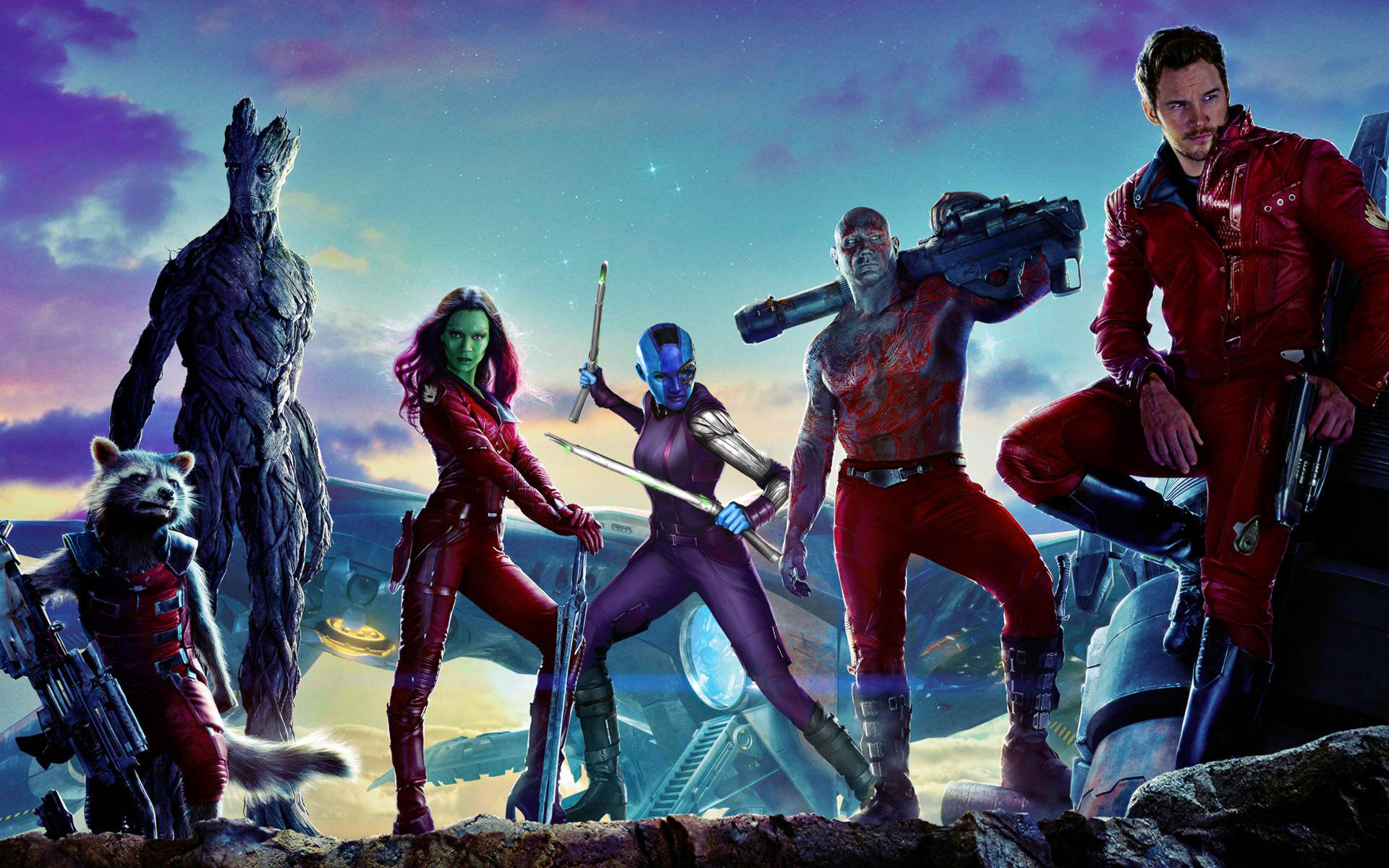 https://cinemaplanet.pt/wp-content/uploads/2017/04/Guardians-of-the-Galaxy-Wallpaper-Roster-Nebula.jpg