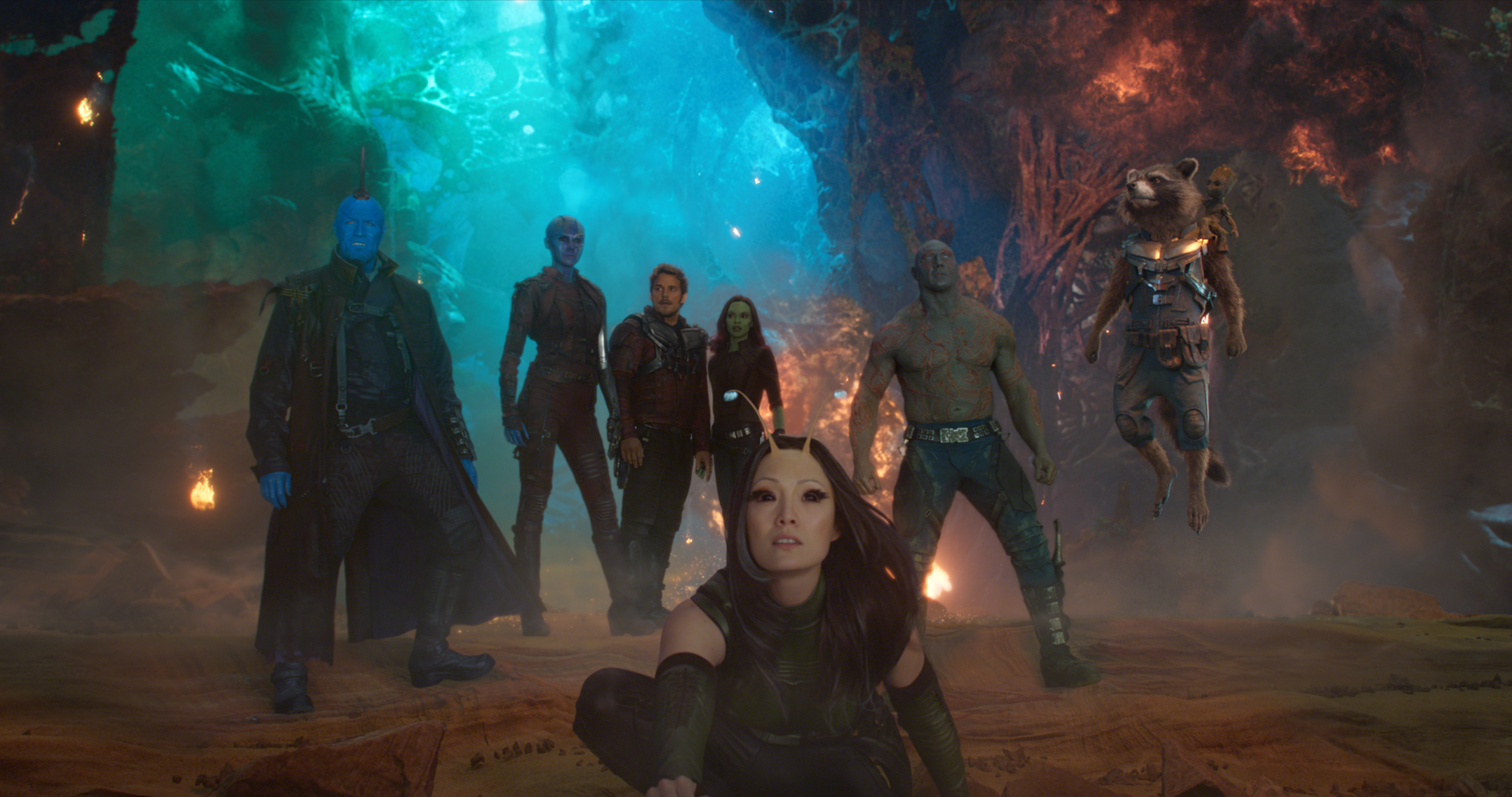 https://cinemaplanet.pt/wp-content/uploads/2017/04/guardians-of-the-galaxy-2.jpg
