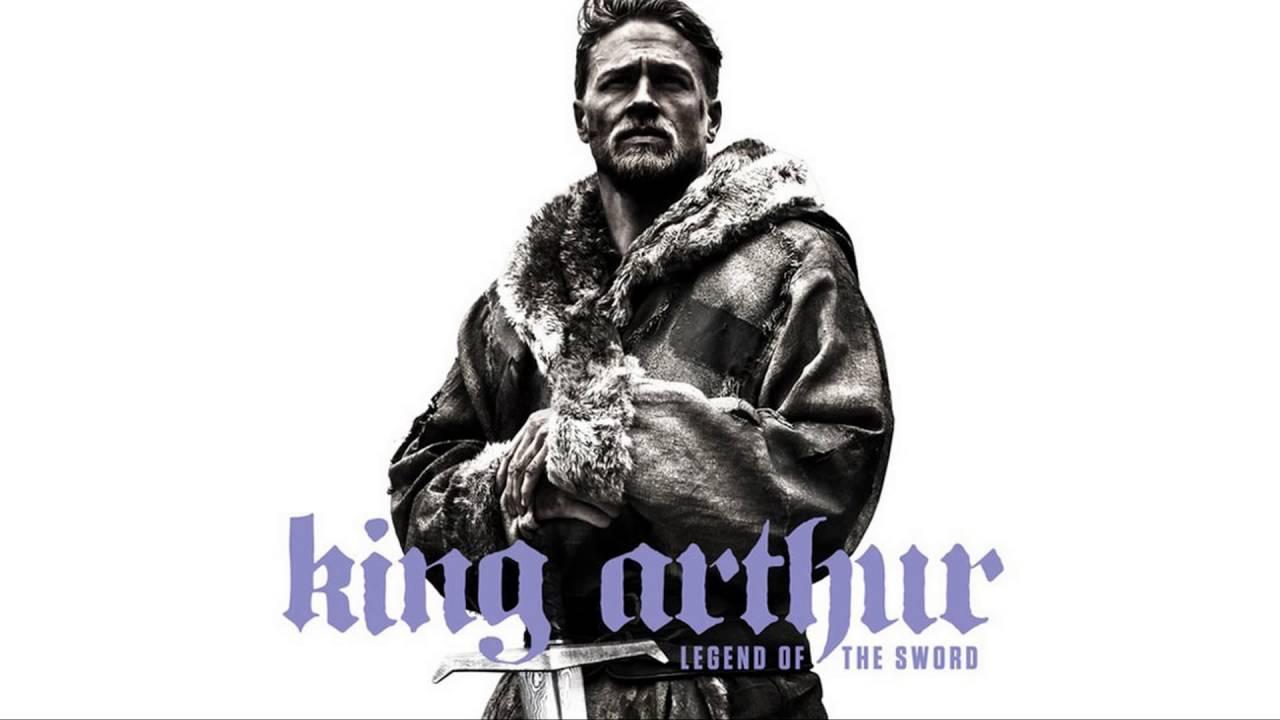 https://cinemaplanet.pt/wp-content/uploads/2017/04/king-arthur-1.jpg