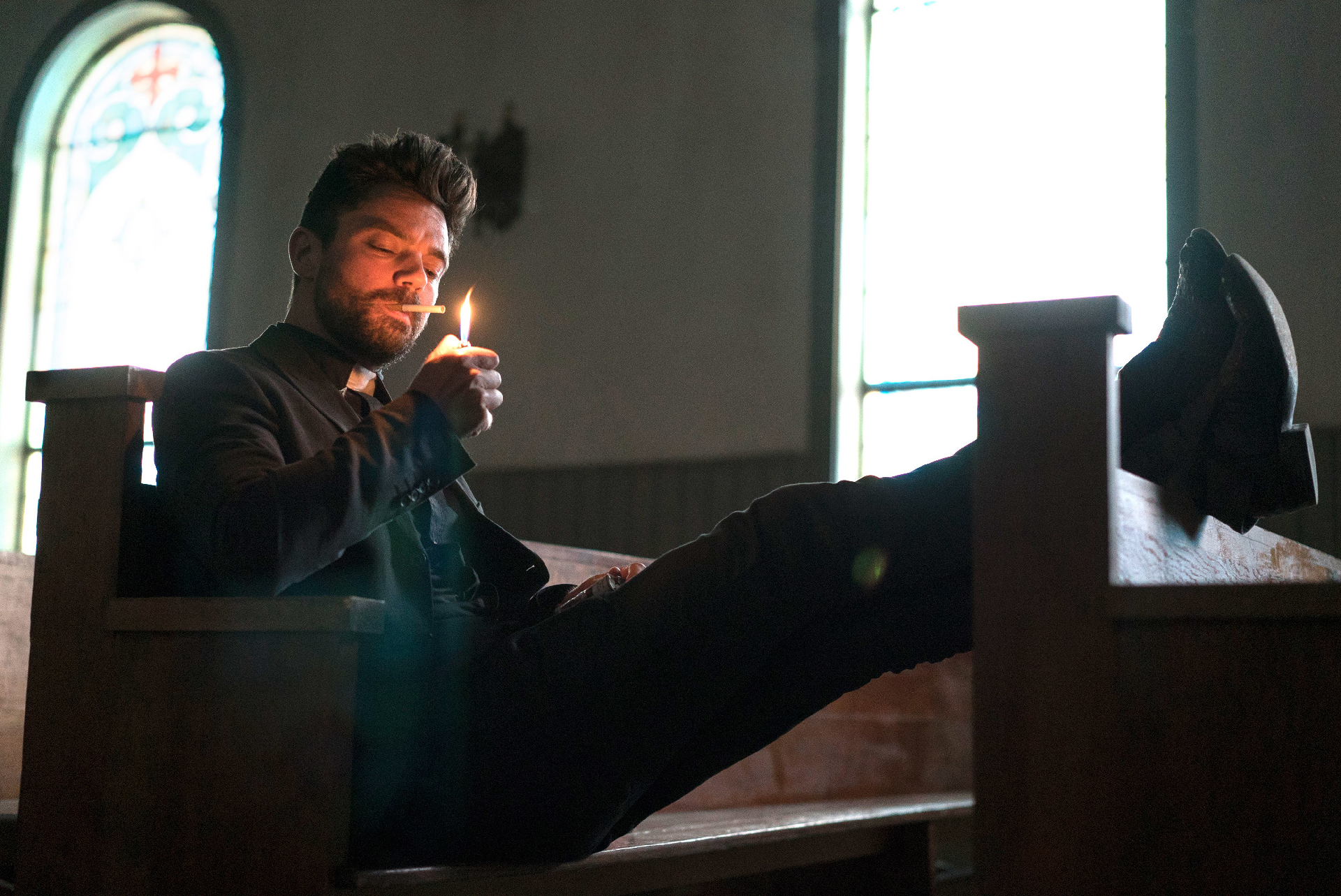 https://cinemaplanet.pt/wp-content/uploads/2017/04/preacher-amc-dominic-cooper.jpg
