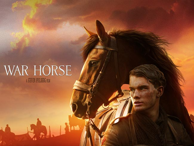 https://cinemaplanet.pt/wp-content/uploads/2017/04/war-horse_poster.jpg