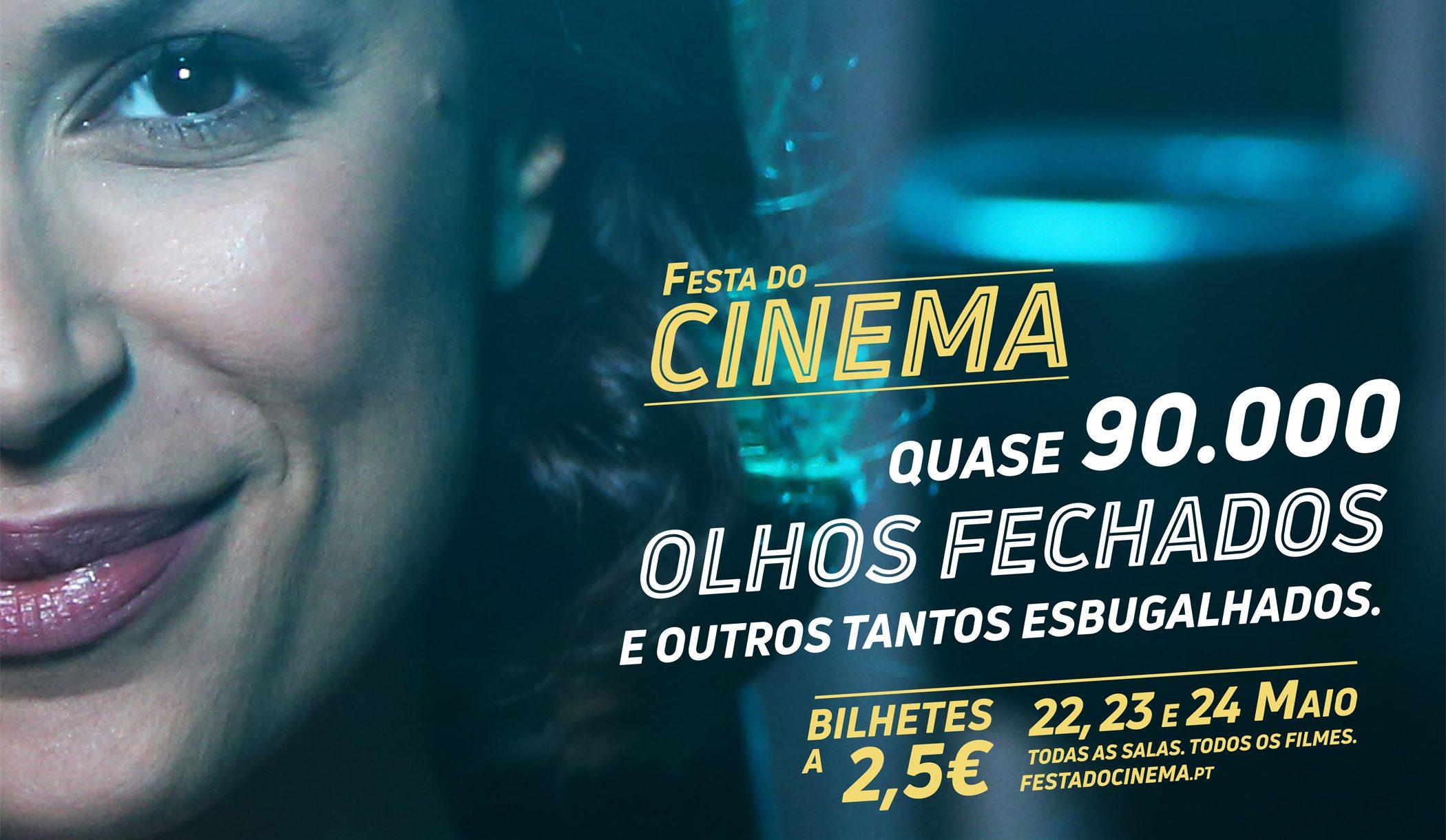 https://cinemaplanet.pt/wp-content/uploads/2017/05/festa-do-cinema.jpg