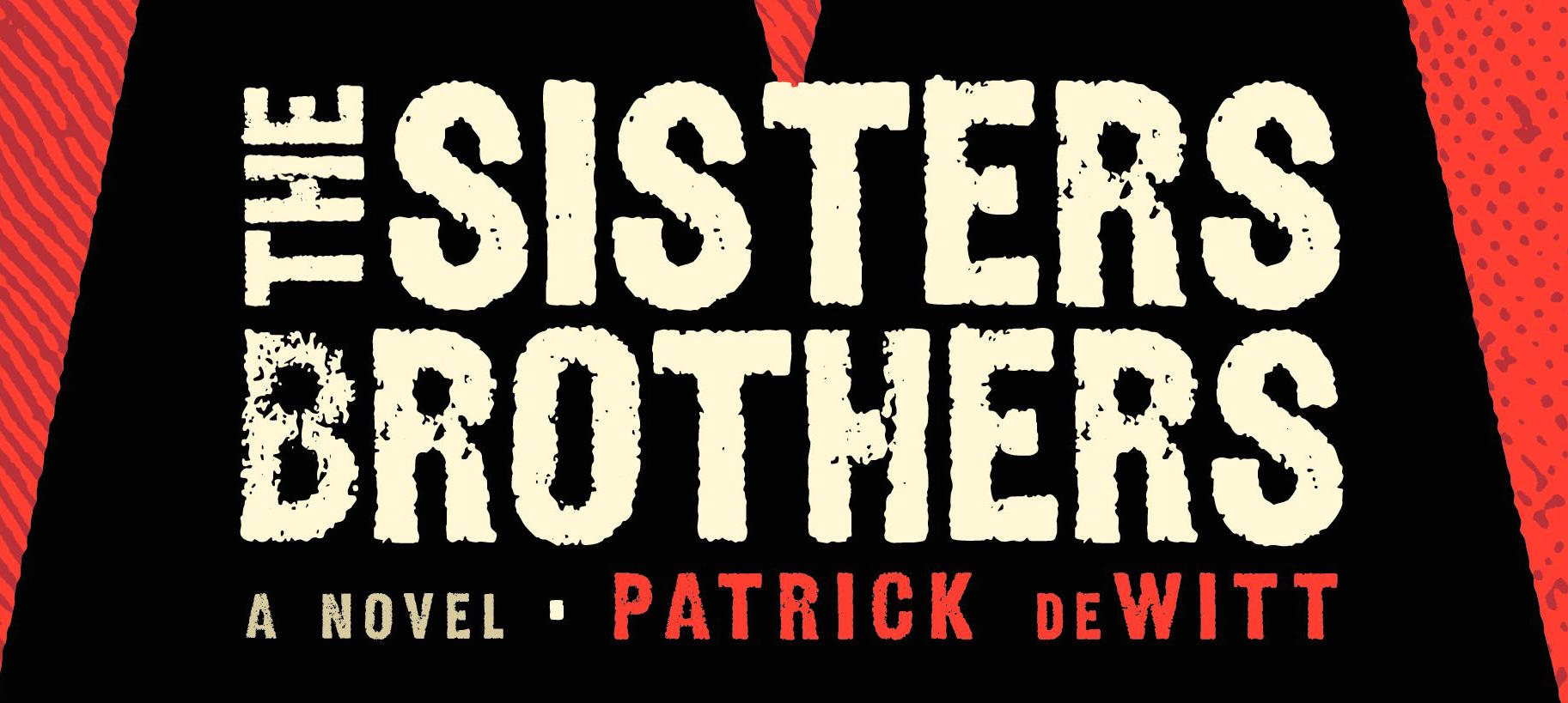 https://cinemaplanet.pt/wp-content/uploads/2017/05/the-sisters-brothers.jpg