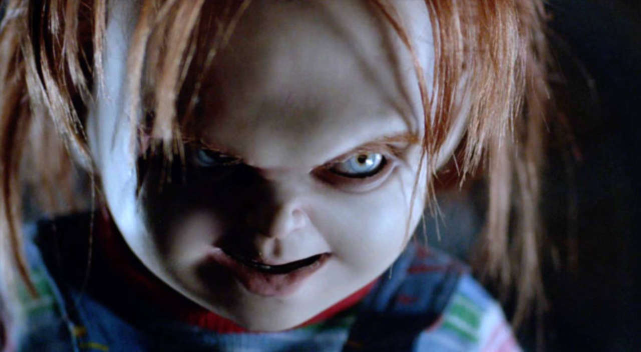 https://cinemaplanet.pt/wp-content/uploads/2017/06/cult-of-chucky-childs-play-7-title-215069-1280x0.jpg