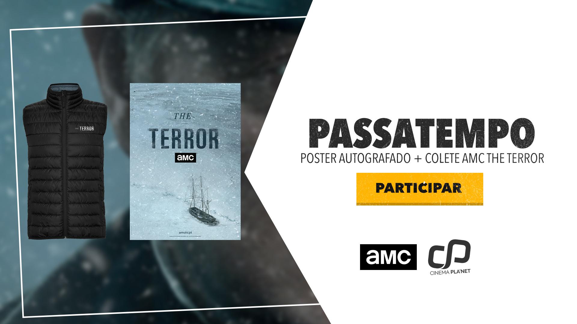 https://cinemaplanet.pt/wp-content/uploads/2017/06/passatempo_amc_theterror_v2.jpg
