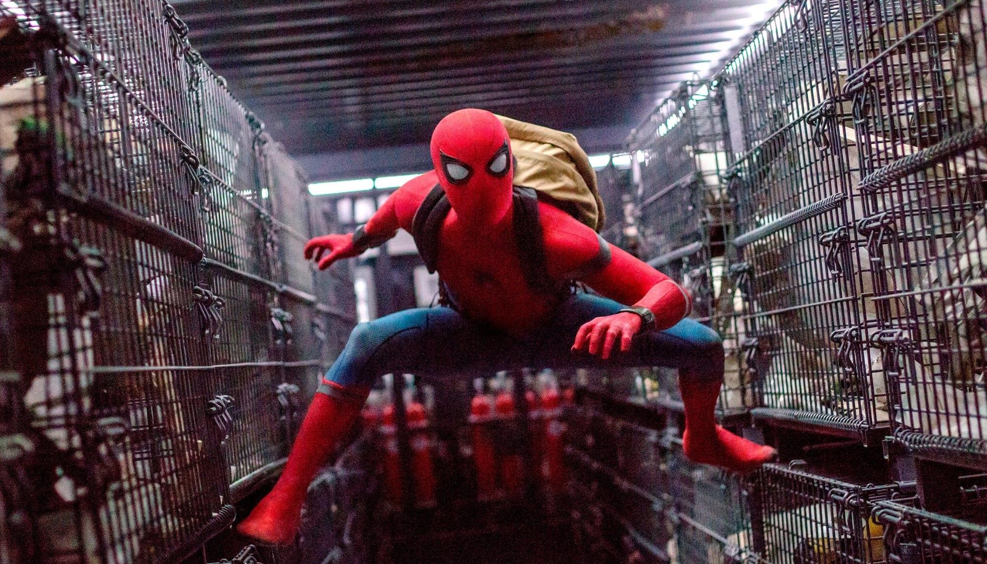 https://cinemaplanet.pt/wp-content/uploads/2017/06/spiderman1-992310.jpg