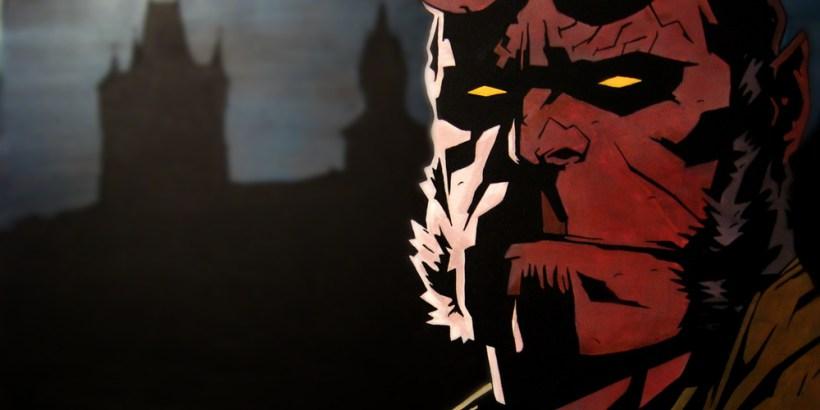 https://cinemaplanet.pt/wp-content/uploads/2017/07/Close-Up-Of-Hellboy-Face-Comic.jpg