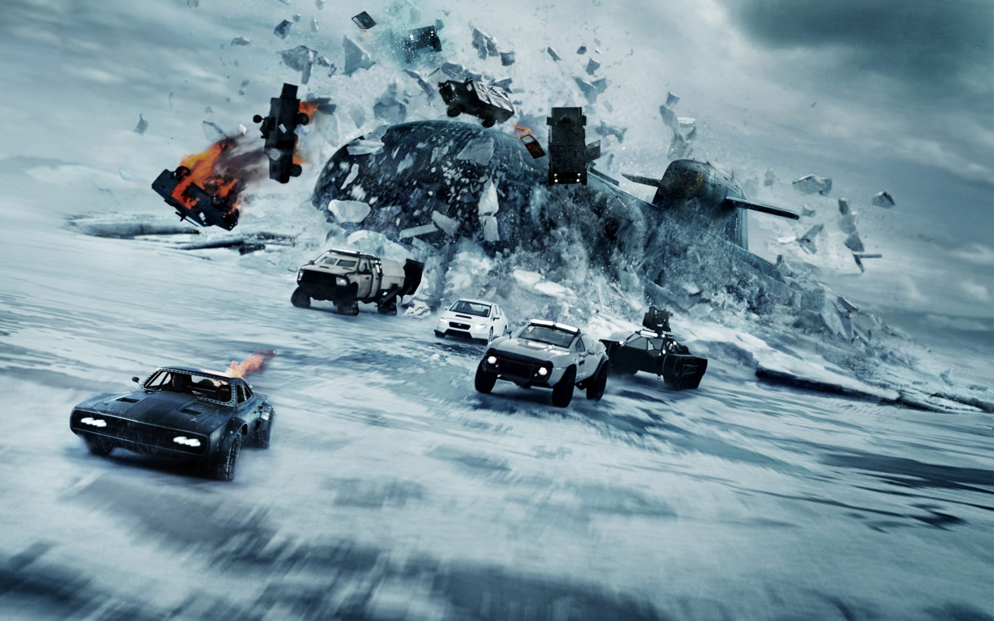 https://cinemaplanet.pt/wp-content/uploads/2017/07/The-Fate-of-The-Furious-4K.jpg