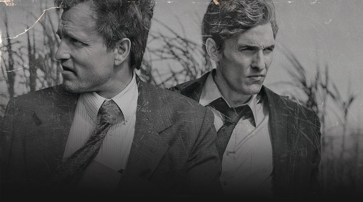 https://cinemaplanet.pt/wp-content/uploads/2017/07/True-Detective-Season-One.jpg