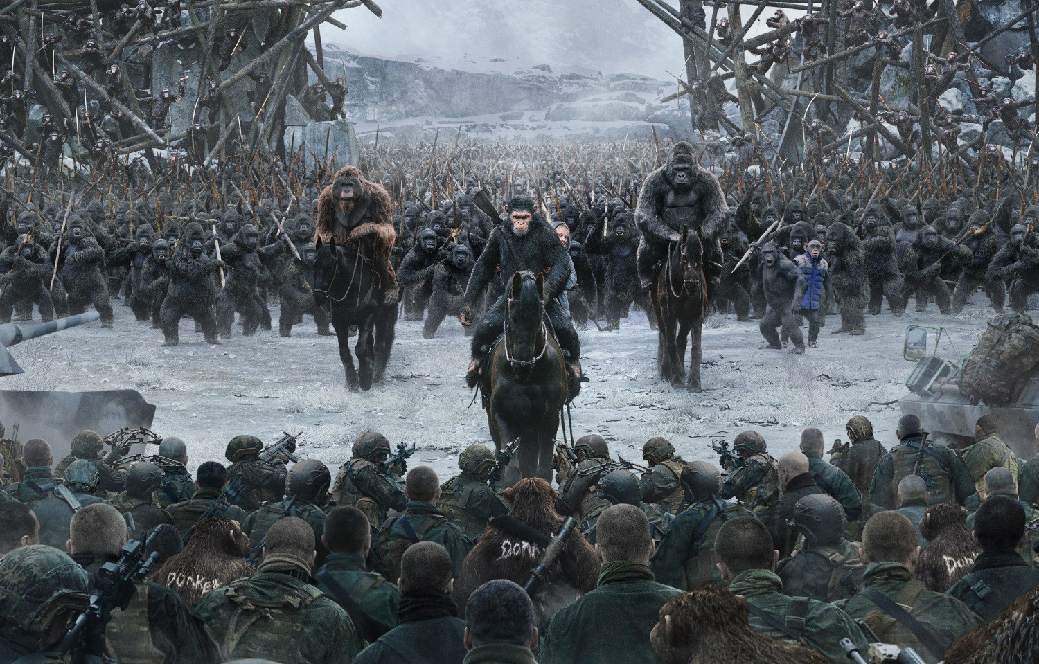 https://cinemaplanet.pt/wp-content/uploads/2017/07/War-for-the-Planet-of-the-Apes.jpg